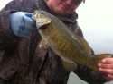 LOW2013Brettsmallmouth