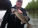 LOW2013Davewalleye22inch
