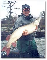 muskyfishing02