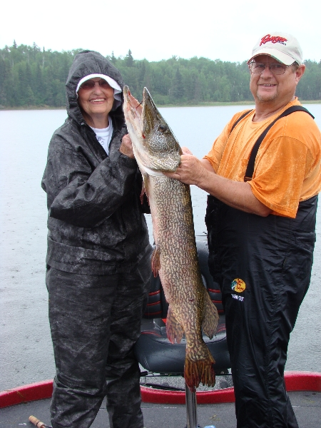 fisherwoman-and-her-hog-and-ronnie